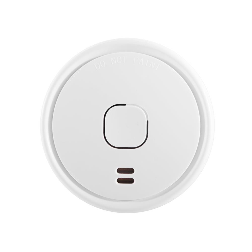 Battery Optical Smoke Alarms